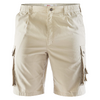 Шорты Fjallraven Men's Sambava Shade Shorts - изображение 2
