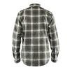 Рубашка Fjallraven Men's Fjallglim Shirt LS - изображение 7