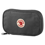 Кошелек Fjallraven Kånken Travel Wallet