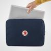 Чехол для ноутбука Fjallraven Kanken Laptop Case 15 - изображение 3
