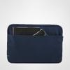Чехол для ноутбука Fjallraven Kanken Laptop Case 15 - изображение 1