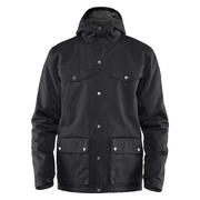 Куртка Fjallraven Men's Greenland Winter Jacket