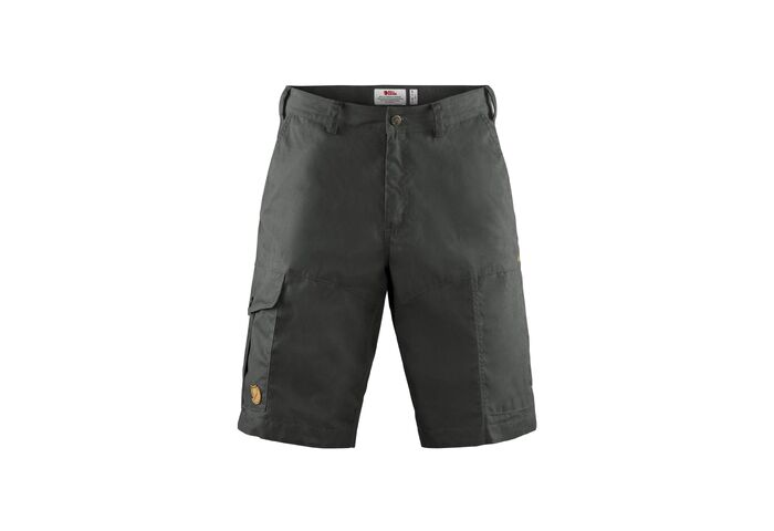 Шорты Fjallraven Men's Karl Pro Shorts