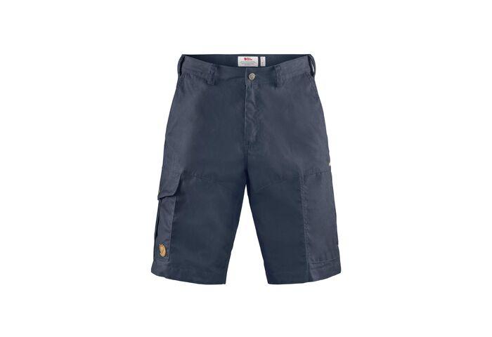 Шорты Fjallraven Men's Karl Pro Shorts