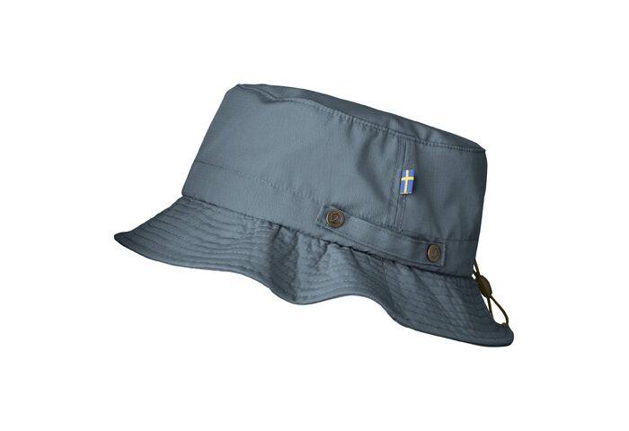Кепка Fjallraven Marlin Shade Hat