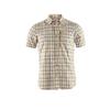 Рубашка Fjallraven Men's Abisko Hike Shirt SS - изображение 1