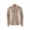 Рубашка Fjallraven Men's Abisko Cool Shirt LS - изображение 1