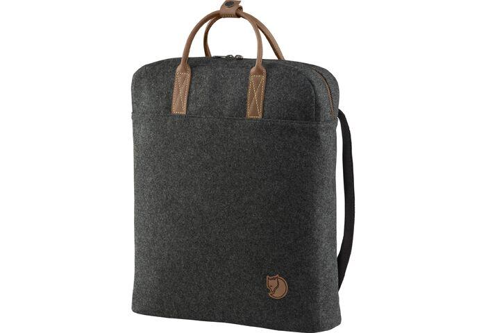 Сумка Fjallraven Norrvåge Briefpack