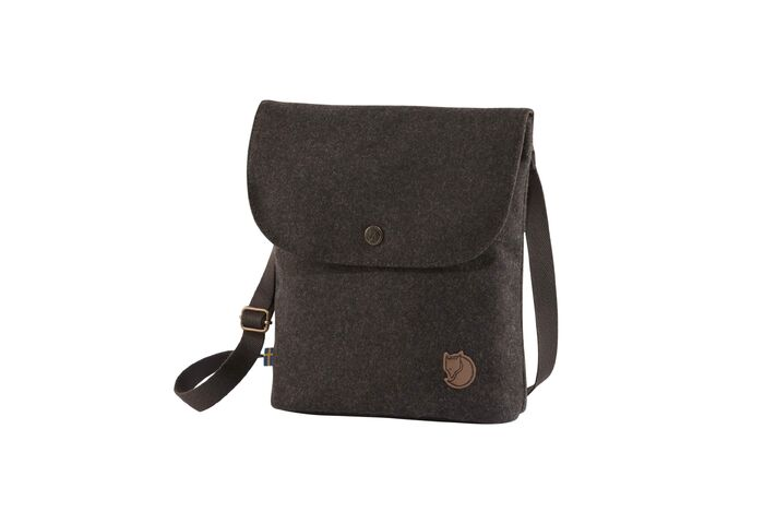 Сумка Fjallraven Norrvåge Pocket