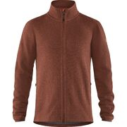 Свитер Fjallraven Men's High Coast Wool Sweater