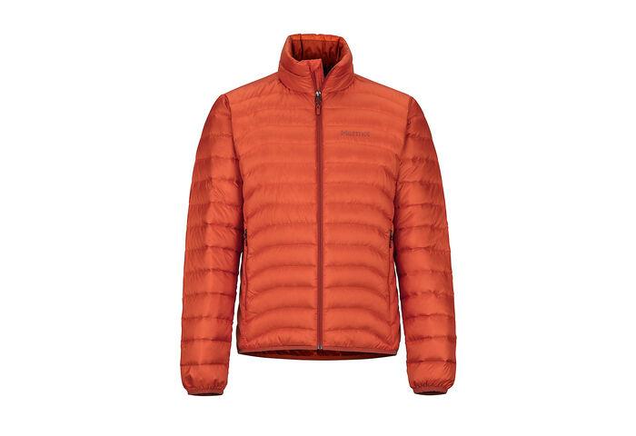 Куртка Marmot Men's Tullus Jacket