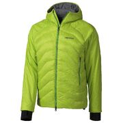 Куртка Marmot Men's Megawatt Jacket