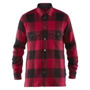 Рубашка Fjallraven Men's Canada Shirt