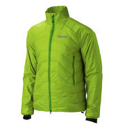 Куртка Marmot Men's Gigawatt Jacket