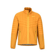 Куртка Marmot Men's Featherless Hybrid Jacket 74000