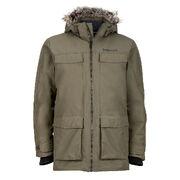 Куртка-пуховик Marmot Telford Jacket