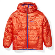 Куртка Marmot Unisex West Rib Parka