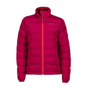 Куртка Marmot Women's Alassian Featherless Jacket