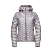Куртка Black Diamond Women's Approach Down Hoody