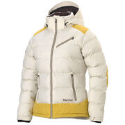 Куртка-пуховик Marmot Women's Sling Shot Jacket 75290
