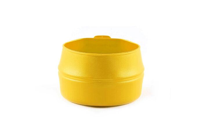 Чашка Wildo Fold A Cup