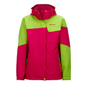 Дитяча куртка Marmot Girl's Moonstruck Jacket