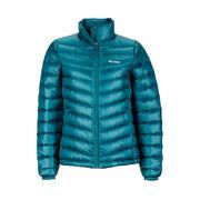 Куртка-пуховик Marmot Wm's Jena Jacket 76240