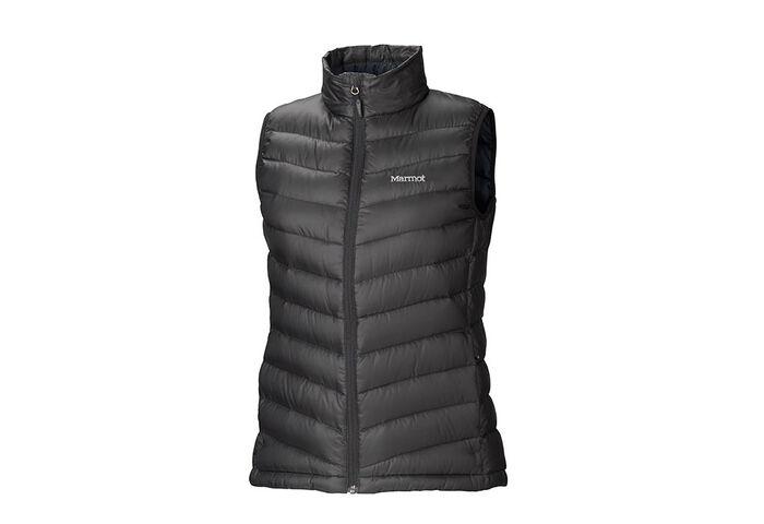 Жилет Marmot Women's Jena Vest