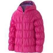 Куртка Marmot Girls Luna Jacket детская