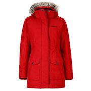 Пуховик Marmot Women's Geneva Jacket