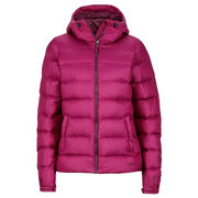 Пуховик Marmot Women's Guides Down Hoody