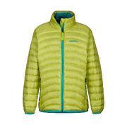 Дитяча куртка Marmot Girl's Aruna Jacket