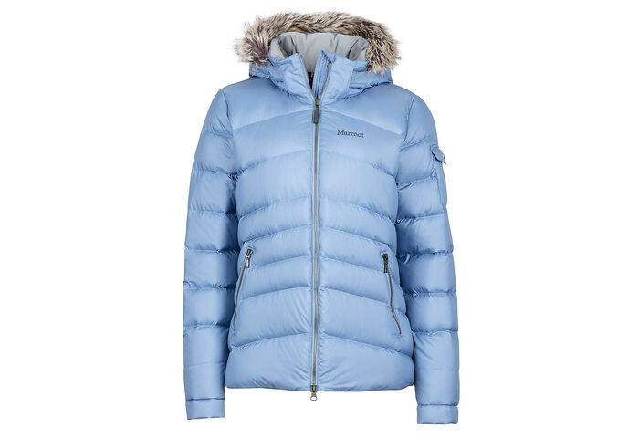 Куртка Marmot Women's Ithaca Jacket