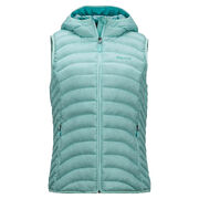 Жилет Marmot Women's Bronco Hooded Vest