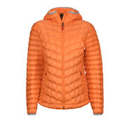 Куртка Marmot Women's Featherless Hoody