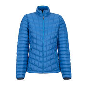 Куртка Marmot Women's Featherless Jacket