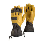 Рукавички Black Diamond Men's Patrol Gloves