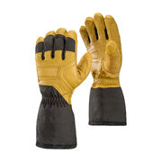 Рукавички Black Diamond Men's Guide Gloves