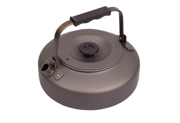 Чайник Optimus Terra Kettle 0.7 л