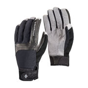 Перчатки Black Diamond Men's Arc Gloves