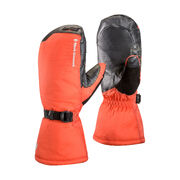 Варежки Black Diamond Super Light Mitt