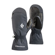 Рукавицы Black Diamond Men's Glissade Mitts