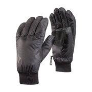 Перчатки Black Diamond Stance Gloves мужские
