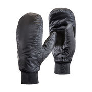 Варежки Black Diamond Stance Mitts