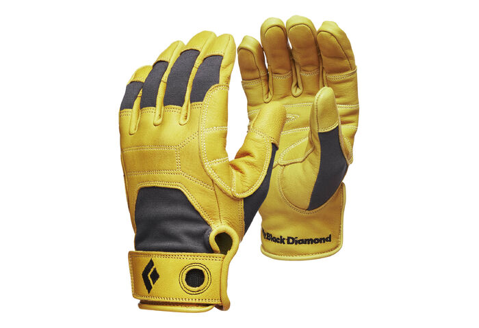 Перчатки Black Diamond Transition Gloves