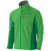 Куртка Marmot Men's Leadville Jacket