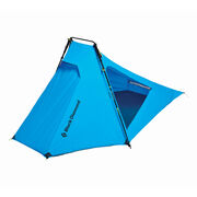 Палатка Black Diamond Distance Tent With Adapter с адаптером