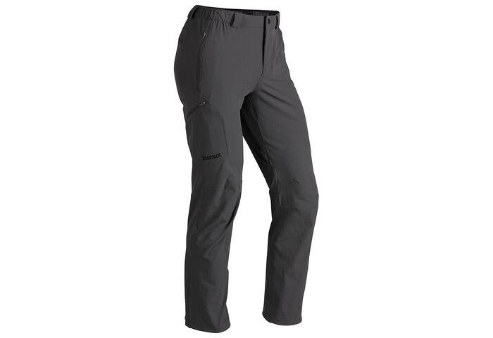 Штаны Marmot PCT Pant