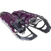 Снегоступы MSR Women's Revo Trail 25