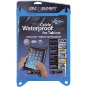 Гермочехол Sea To Summit Medium Tablets Tpu Guide Waterproof Case